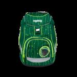 ERGOBAG pack Schulrucksack-Set RambazamBär