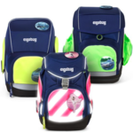 Sichtbarkeits-Seitentaschen