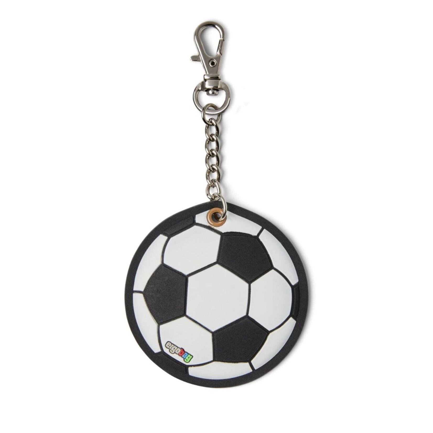 ERGOBAG Hangies Fußball