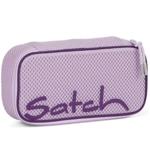 SATCH SATCH Schlamperbox Sakura Meshy