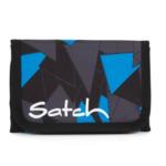 Geldbeutel | Satch