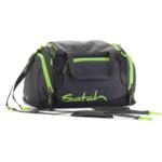 Sportbags Satch