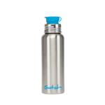 Trinkflaschen | Satch