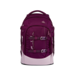 SATCH Satch Pack Solid Purple
