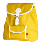BLAFRE Kinderrucksack | 3-5 Jahre | Gelb