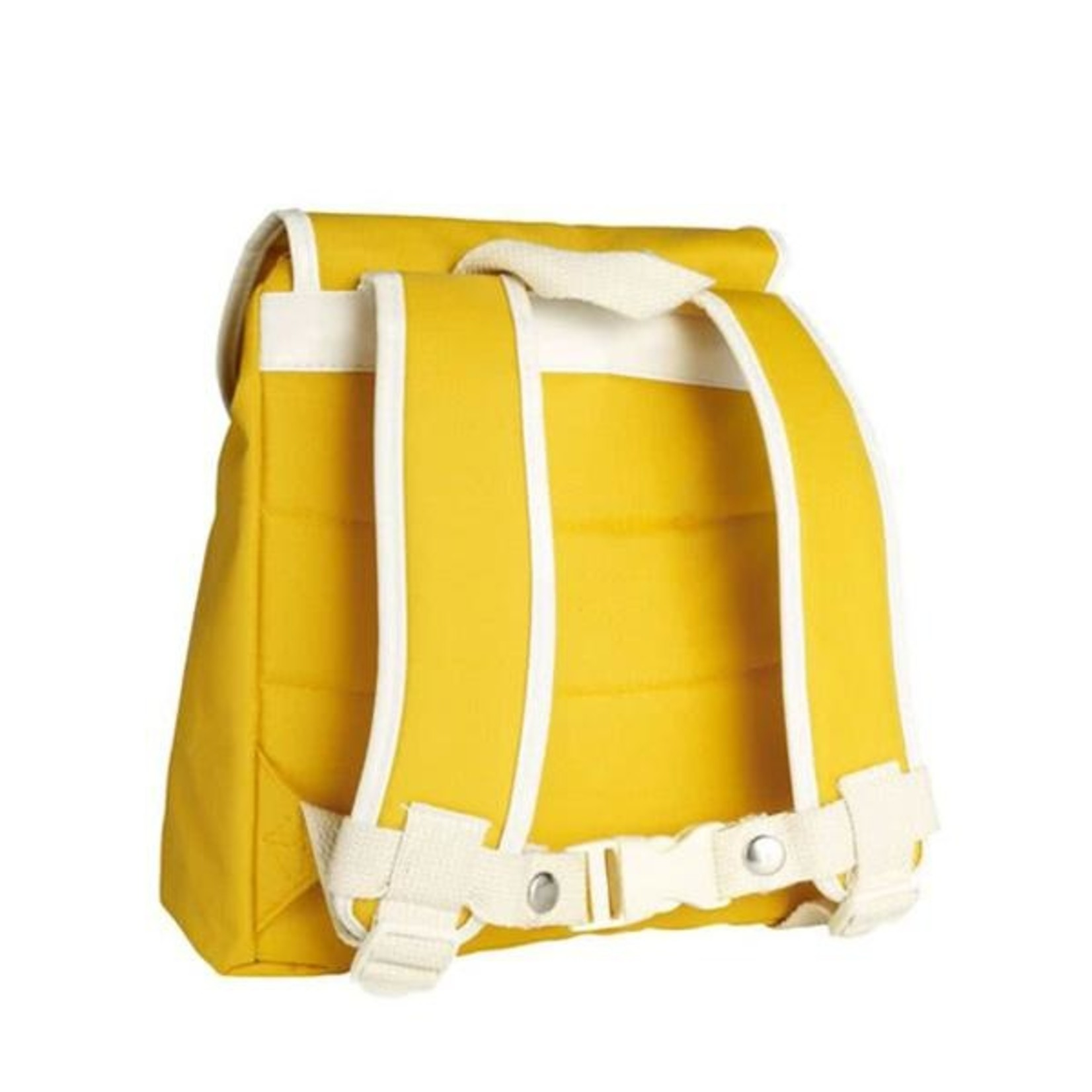 BLAFRE Kindergartenrucksack von Blafre in Gelb   1-4 Jahre