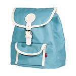BLAFRE Backpack 1-4y light blue