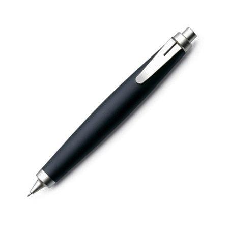 Lamy Lamy scribble Druckbleistift, 0.7 mm, schwarz