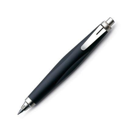 Lamy Lamy scribble Druckbleistift, 3.15 mm, schwarz