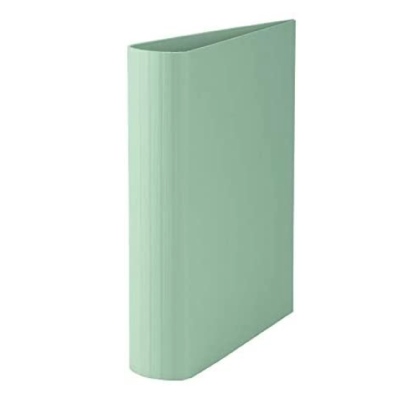 Rössler SOHO Ringbuch A4/4R 5cm mint