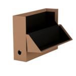 Archiv- und Aufbewahrungsboxen