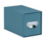 Schubladenbox für CD's