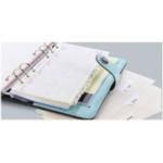 Filofax Kalender Einlagen