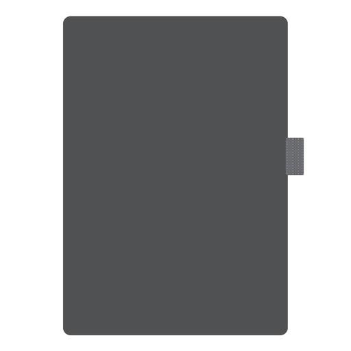 Filofax Filofax Einlage A5, FLEX Pen Loop