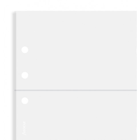 Filofax Filofax Einlage Personal, Kreditkartenhülle
