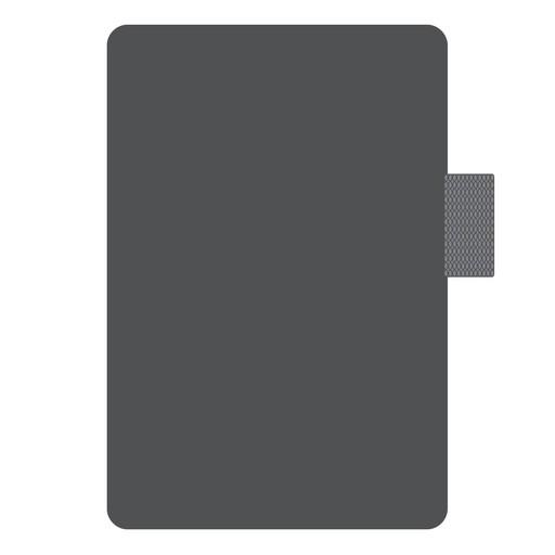 Filofax Filofax Einlage Pocket, FLEX Pen Loop