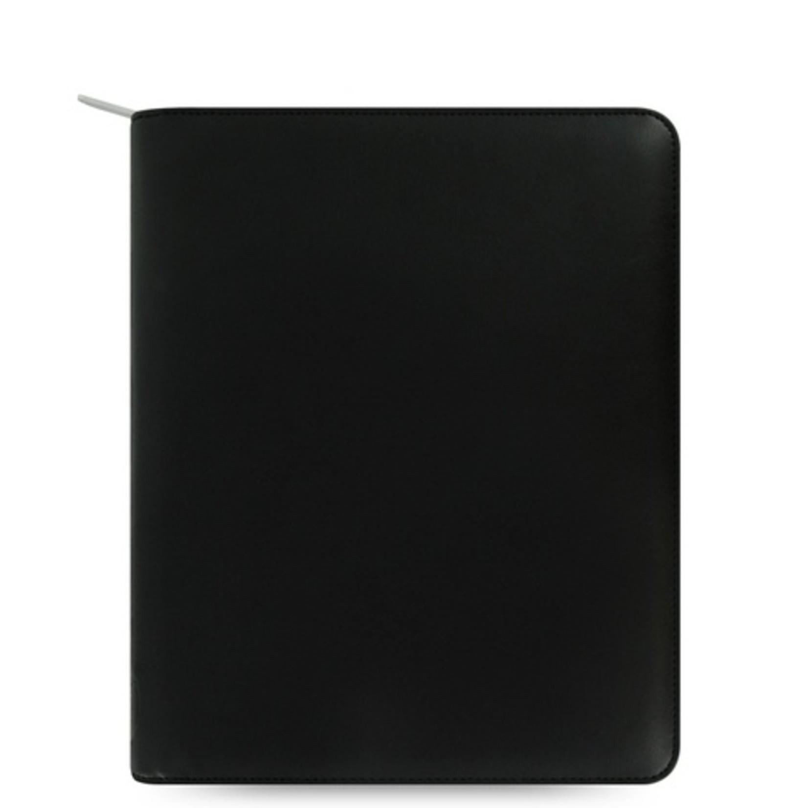 Filofax Filofax Metropol iPad Air Case, A5, black