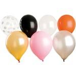 Rico Design Halloween Balloons