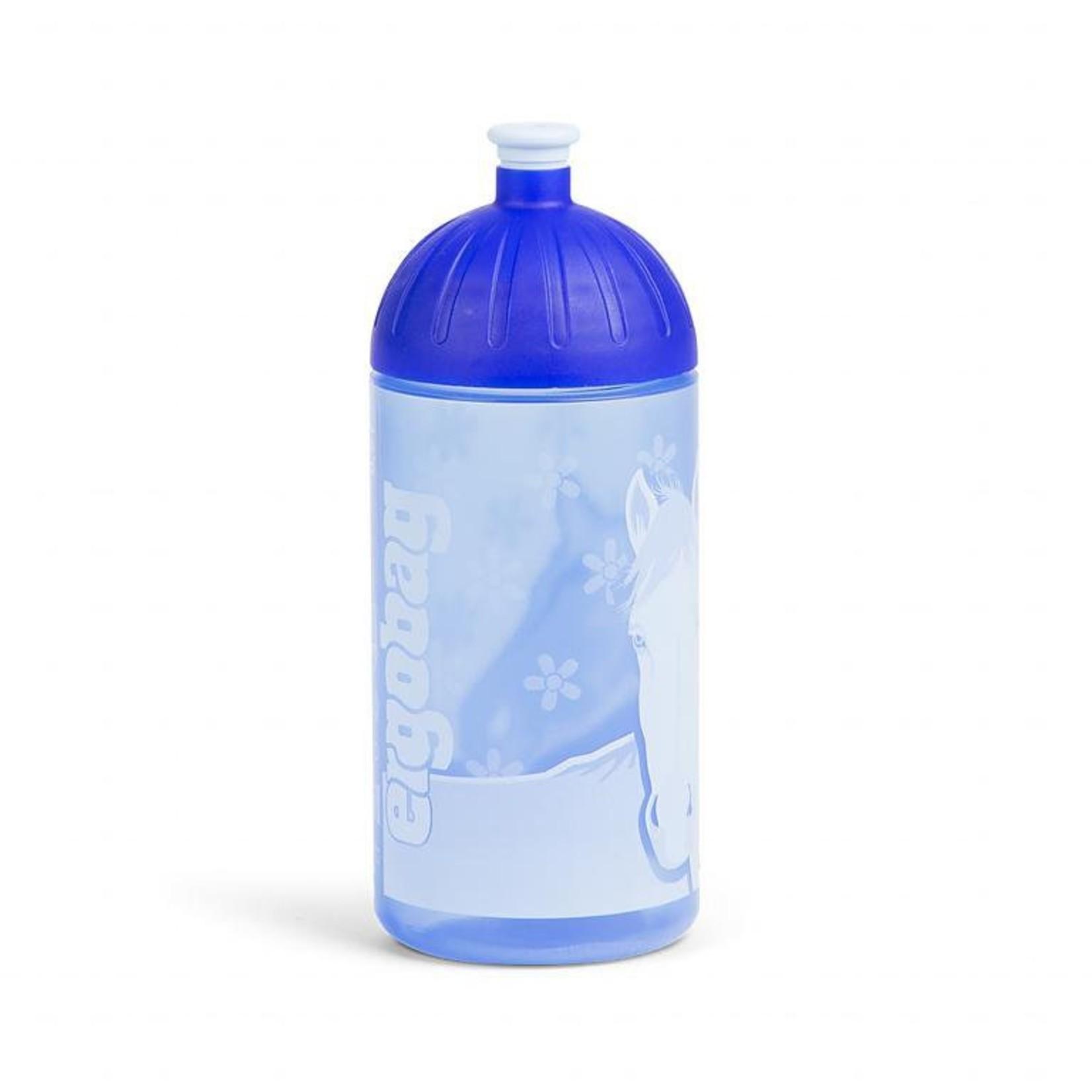 ERGOBAG ergobag Trinkflasche
