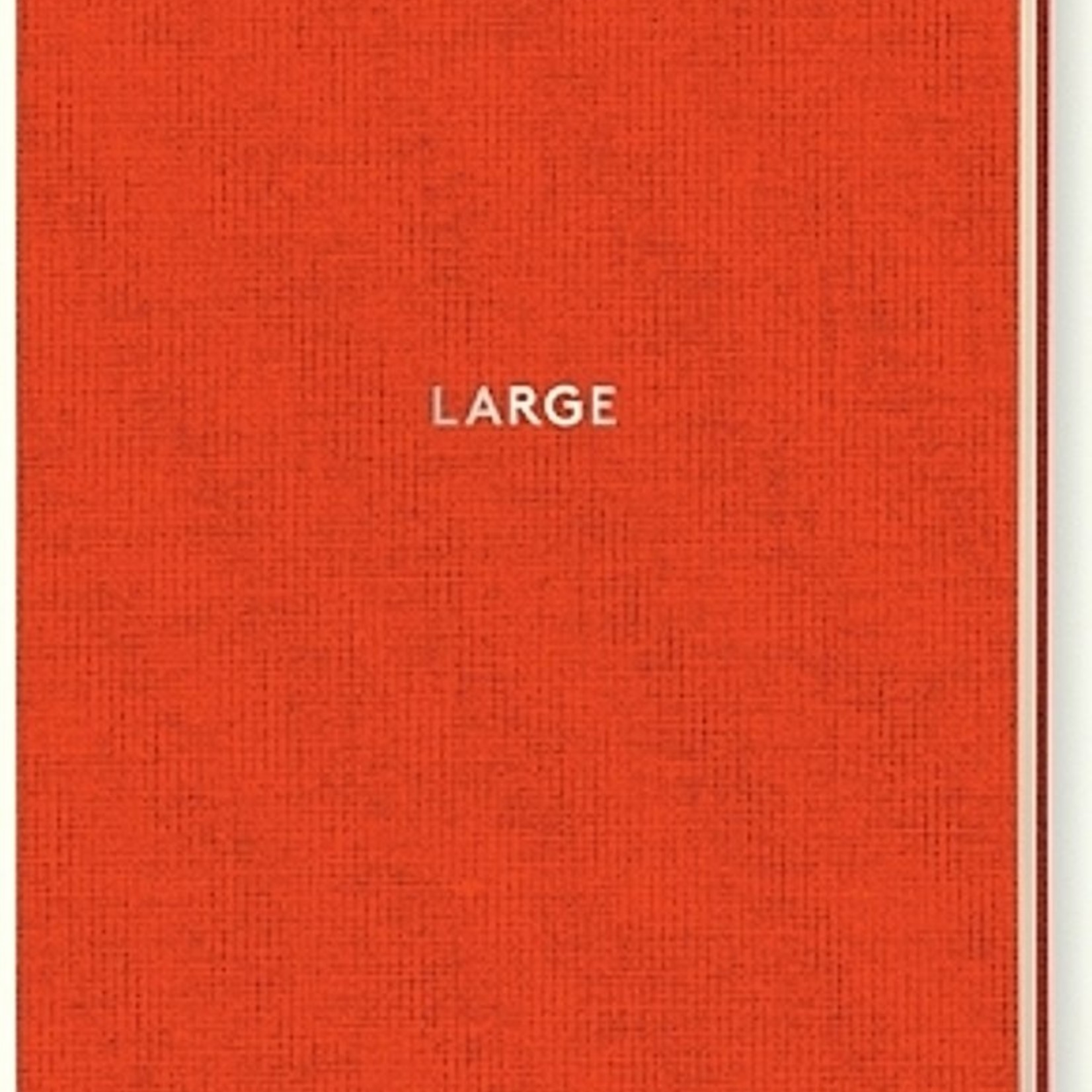 Diogenes Diogenes Notes large