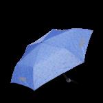 ERGOBAG ergobag Regenschirm Bärzaubernd