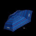 ERGOBAG ergobag Regenschirm FallrückziehBär