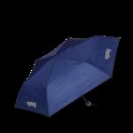ERGOBAG ergobag Regenschirm BlauchlichtBär