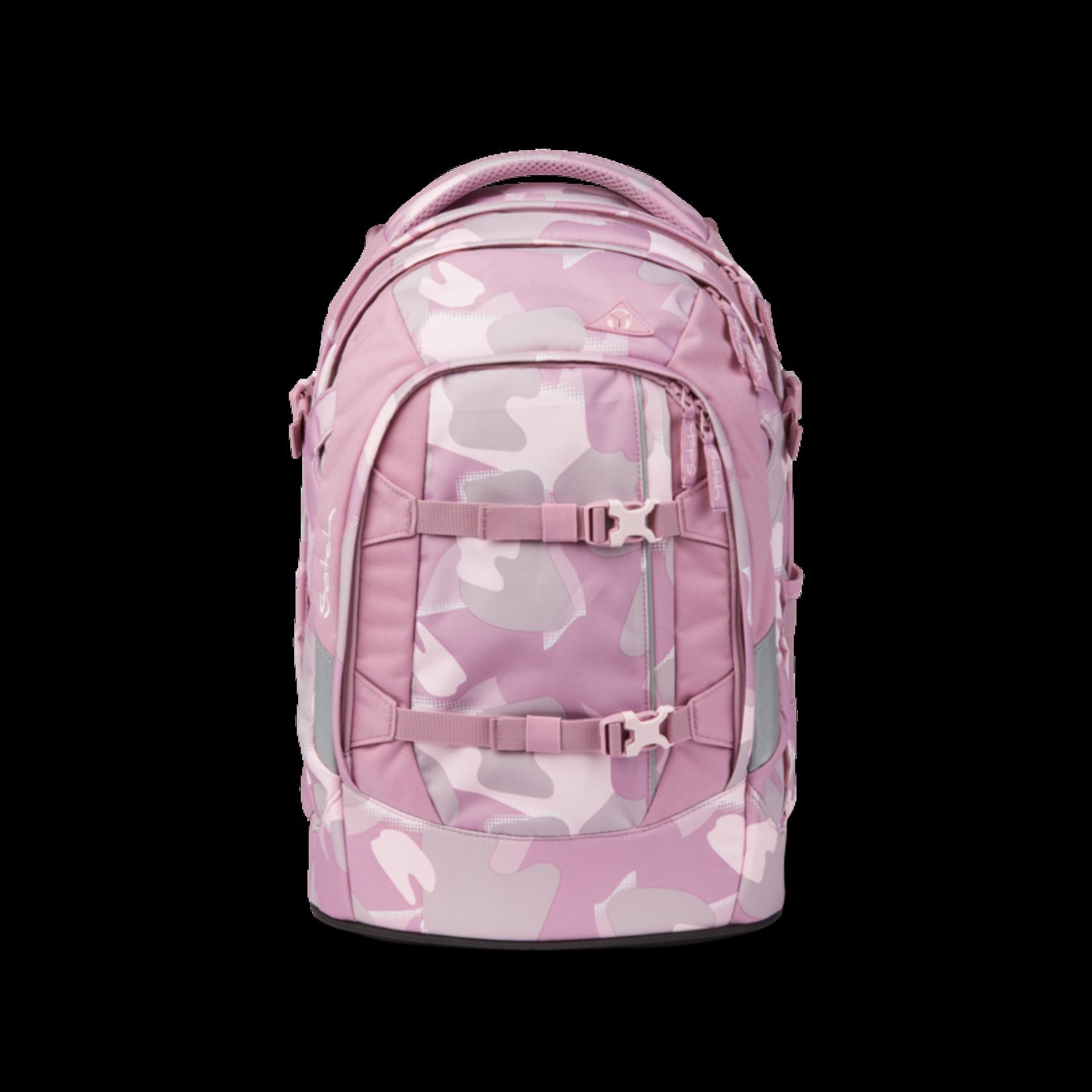 SATCH Satch Pack Heartbreaker - Rosa