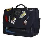 Jeune Premier It bag Midi Mr. Gadget