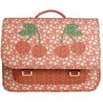 Jeune Premier It bag Midi Miss Daisy
