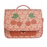 Jeune Premier It bag Maxi Miss Daisy