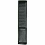 Lamy Etui für 1 Lamy-Schreibgerät - schwarz - Nappaleder