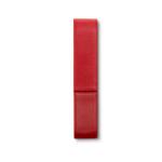 Lamy Etui für 1 Lamy-Schreibgerät - rot - Nappaleder