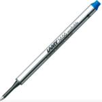 Lamy LAMY Tintenrollermine M66 B