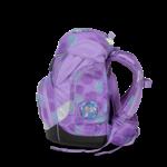 ERGOBAG Schulrucksack von Ergobag | Ideale Passform | SchlittenzauBär Glow | Pack