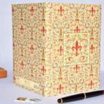 Kartos - Papierwaren aus Florenz