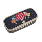 Jeune Premier Pencil Box Balloons