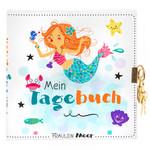 Tagebuch Fräulein Meer