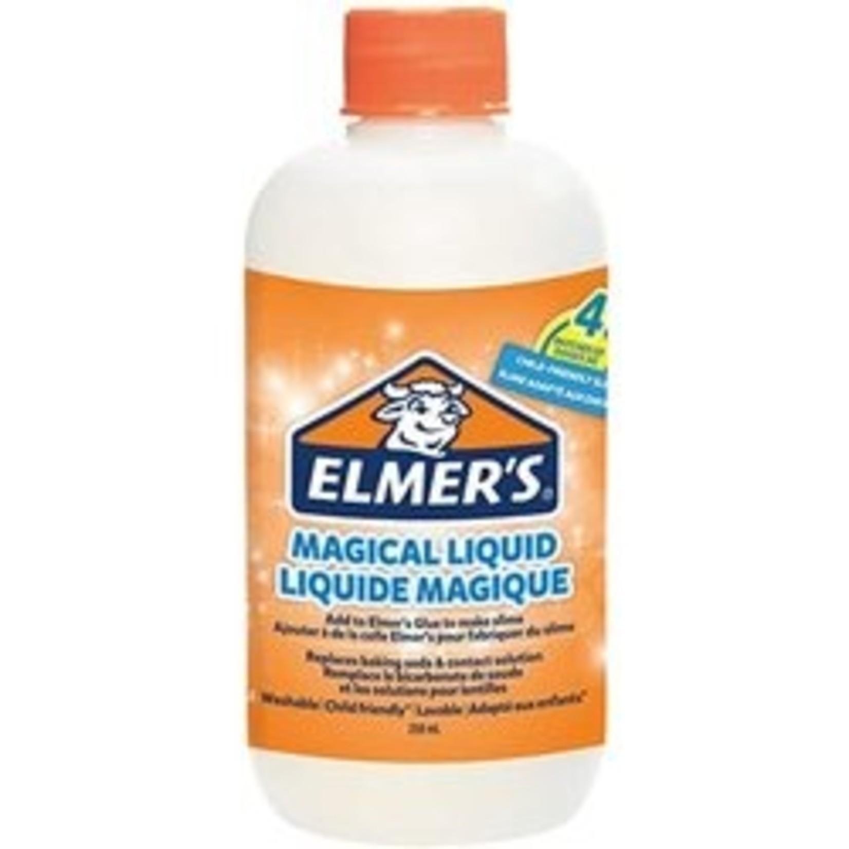 NWL Austria GmbH Elmers Magical Liquid 259ml