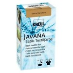 C.KREUL GmbH&Co.KG KREUL Javana Batik-Textilfarbe Sand of the Sahara 70 g
