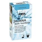 C.KREUL GmbH&Co.KG KREUL Javana Batik Textile Dye Sound of the Sea 70 g