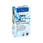 C.KREUL GmbH&Co.KG KREUL Javana Batik-Textilfarbe Cool Blue 70 g