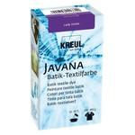 C.KREUL GmbH&Co.KG KREUL Javana Batik Textile Dye Lady Violet 70 g