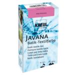C.KREUL GmbH&Co.KG KREUL Javana Batik Textile Dye Pink Princess 70 g
