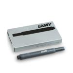 Lamy Lamy Tintenpatronen schwarz