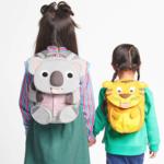 Affenzahn für Kindergarten-Kids