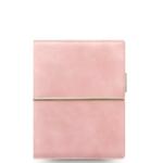 Filofax Pocket Domino Soft