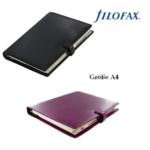 Filofax A4 Organizer