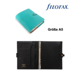 Filofax A5 Organizer