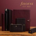 Filofax - Organisation